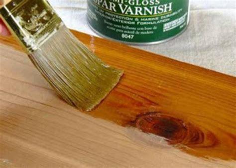 perkakas wajib  buat kerajinan kayu diy tokopedia