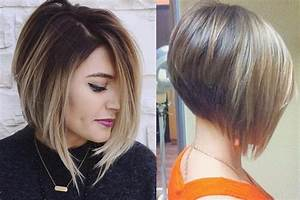 12 Gorgeous Looking Hairstyles For Scanty And Thin Hair