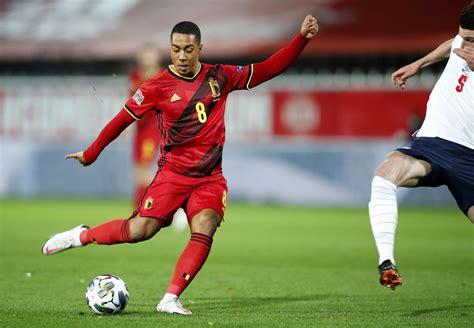 Belgium vs. Denmark FREE LIVE STREAM (11/18/20): Watch ...