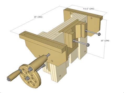 precision router lift plans plans ibuilditca