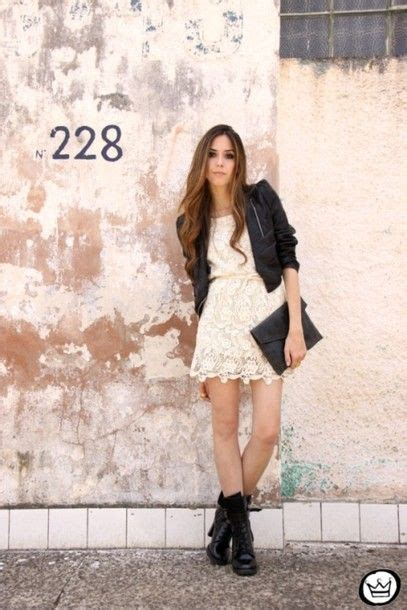 Get the jacket for 133€ at Asos FR - Wheretoget   Lace ...