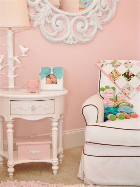 pink  white wall designs decor ideas design
