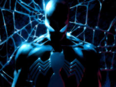fondo pantalla animacion spiderman