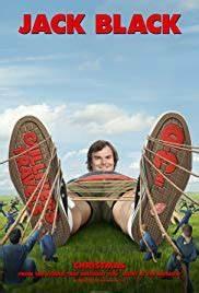 Gulliver's Travels (2010) en Streaming HD VOSTFR Gratuit ...