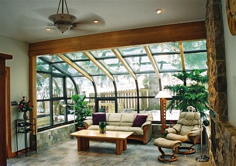 Florian Sunrooms by Florian Greenhouse 1 800 Florian Sunrooms Greenhouses
