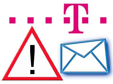 gefaelschte telekom rechnungen verbraucherschuetzer warnen