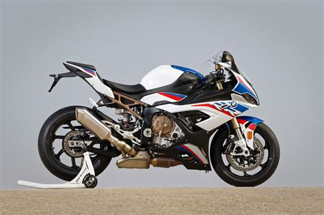 Bmw Rr 2020 by 2020 Bmw S 1000 Rr Look Review