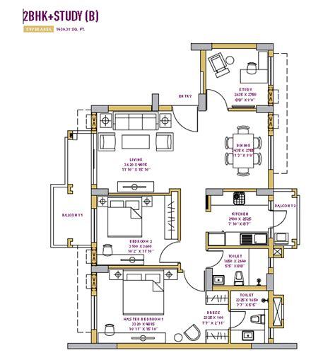 Designing A Floor Plan by Vatika Seven Ls Floor Plan Floorplan In
