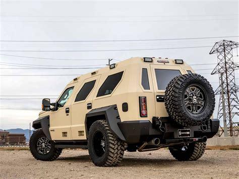 rhino gx executive edition   opulent warcraft drive