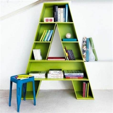 Kinder Bücherregal  Tolle Ideen