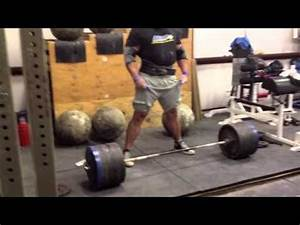 10 best images about Strongman stuff!! on Pinterest ...