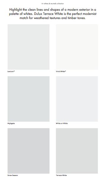 vivid white by far our favourite white paint colour colour renovating paint color in 2019
