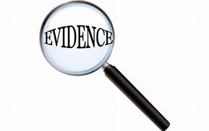 Evidence Proof Wf Ed Change Reflection