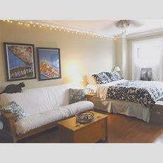 400 Sq Ft Studio Apartment Ideas Elegant Captivating 70