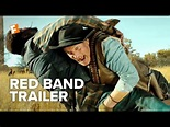 Zombieland: Double Tap Red Band Trailer #1 (2019 ...