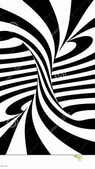 Swirl Of Lines, 3D Royalty Free Stock Photo - Image: 37534885
