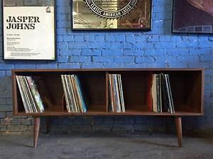 ranger ses vinyles selection meuble vinyle rangement With meuble 33 tours