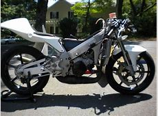 1996 Honda RS125 NX4 On eBay Rare SportBikes For Sale