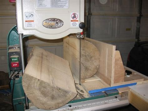 resaw sled woodworking projects plans