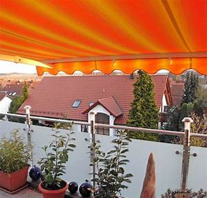 17 best images about patio awnings markizy tarasowe on for Markise balkon mit tiefengrund tapete