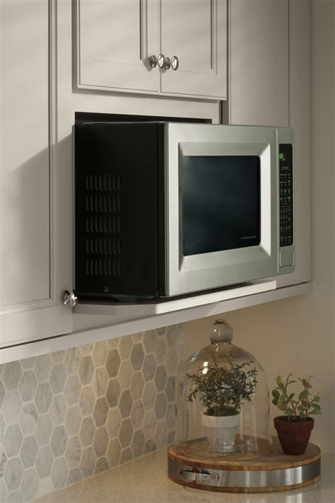 gray white cabinets   tone kitchen aristokraft