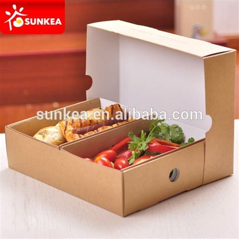 cuisine box healthy platter food boxes baguette boxes take away food