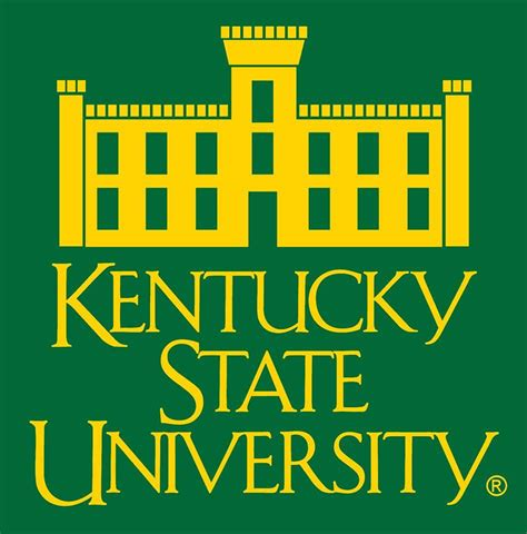 bevin appoints ronald banks  kentucky state university
