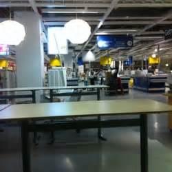 Ikea Baden Württemberg : ikea sindelfingen baden w rttemberg germany yelp ~ Watch28wear.com Haus und Dekorationen