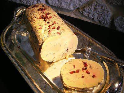 cuisiner sans gras foie gras sans cuisson la recette facile par toqués 2 cuisine