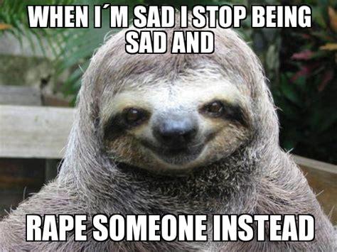 Sadness Meme - sad memes weneedfun