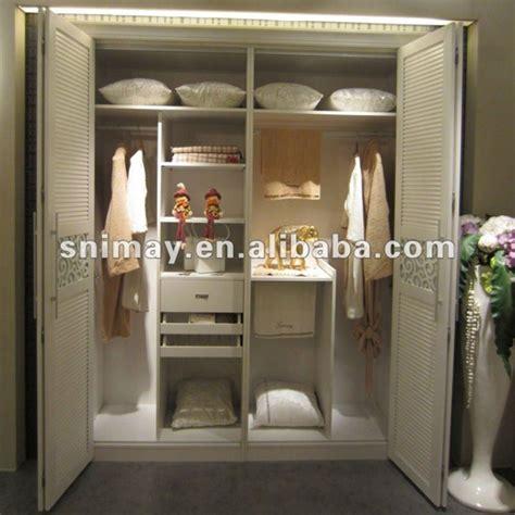 decorative wall cabinets with doors 30 modern wall wardrobe almirah designs