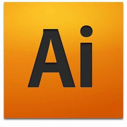 Illustrator Cs5 Adobe Gratis
