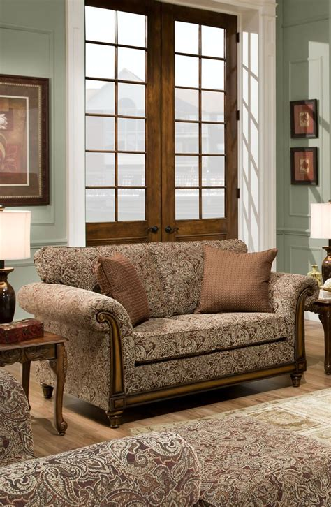 Bobs Miranda Living Room Set by 17 Best Images About Living Room Furniture My Customer