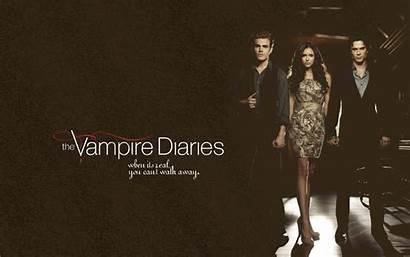 Diaries Vampire Wallpapers Tvd Tv Desktop Background