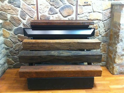 wood mantles hearth manor fireplaces gta