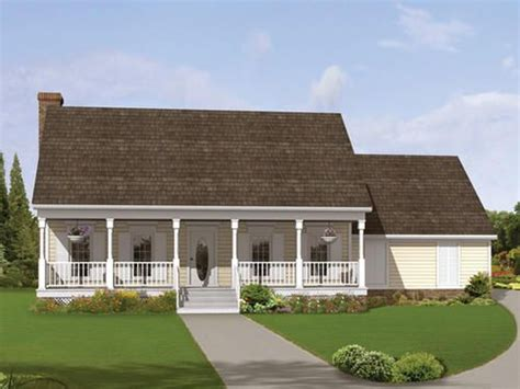 building plans for homes h021d 0016 the corsica at menards homes
