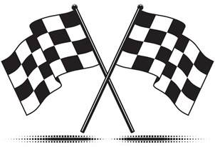 Image result for race flags