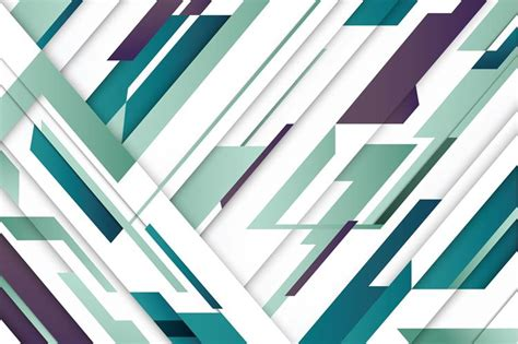 Tapeten Design Modern by Colorful Seamless Pattern Wallpaper For Interior Designers