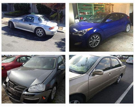 Cash for cards near me. Cash for Cars Near Me - We Buy Junk Cars - Get an Instant Online Quote for Your Vehicle
