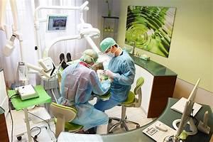Wie Viel Kostet Eine Küche : zahnarzt preise wie viel kostet eine zahnimplantation in ~ Michelbontemps.com Haus und Dekorationen