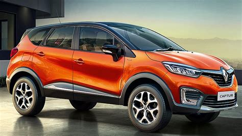 renault jeep renault captur suv 2017 unveiled in india to launch in