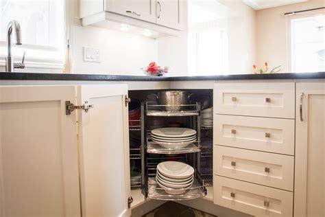 m asse cuisine ébénisterie armoires meubles comptoirs escaliers