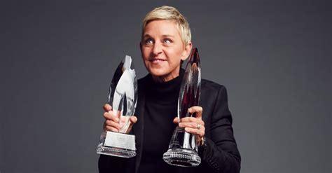 Ellen DeGeneres Skin Care Products