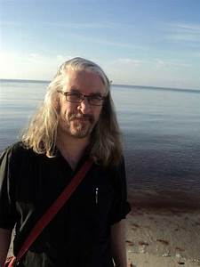 rob mclennan's blog: An Interview with rob mclennan: The ...