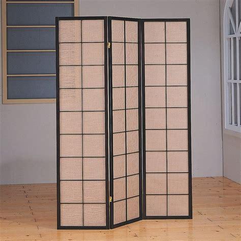 wall screen divider divider glamorous folding screen divider folding room 3320