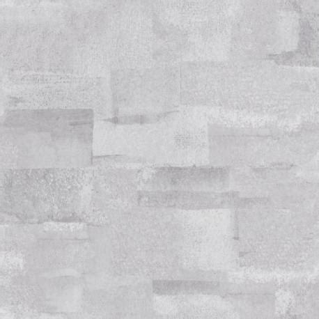 Tapisserie Gris Clair by Papier Peint Vinyle Sur Intiss 233 Effet B 233 Ton Gris Material