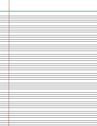 Handwriting Lines Template by All Worksheets 187 Blank Handwriting Worksheets Printable