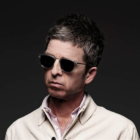 Noel Gallagher - Alchetron, The Free Social Encyclopedia