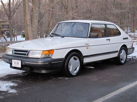 hayes car manuals 1990 saab 900 transmission control 1990 saab 900 esp repair 1990 saab 900 esp repair sell used 1990 saab 900 turbo convertible