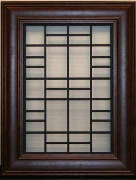 fresh simple window grill design catalogue ideas house generation